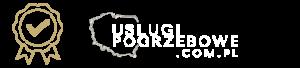 Firma rekomendowana przez Uslugipogrzebowe.com.pl
